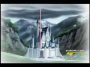 كوكب الباندا الحلقة 20