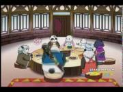 كوكب الباندا الحلقة 22