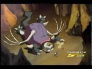 كوكب الباندا الحلقة 24