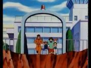 بوكيمون الجزء 3 الحلقة 1
