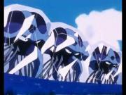 بوكيمون الجزء 3 الحلقة 8