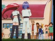 بوكيمون الجزء 3 الحلقة 10
