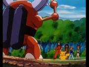 بوكيمون الجزء 3 الحلقة 14