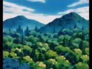بوكيمون الجزء 3 الحلقة 23