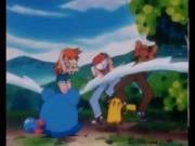 بوكيمون الجزء 3 الحلقة 27