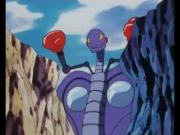 بوكيمون الجزء 3 الحلقة 28