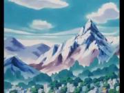 بوكيمون الجزء 3 الحلقة 34