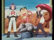 بوكيمون الجزء 3 الحلقة 37
