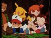 بوكيمون الجزء 3 الحلقة 38