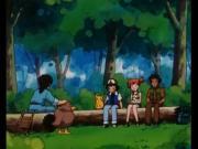 بوكيمون الجزء 3 الحلقة 40
