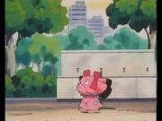 بوكيمون الجزء 3 الحلقة 41