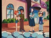 بوكيمون الجزء 3 الحلقة 43