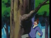 بوكيمون الجزء 3 الحلقة 49