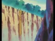 بوكيمون الجزء 3 الحلقة 50