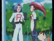 بوكيمون الجزء 3 الحلقة 52