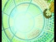 أبطال الديجيتال الجزء 1 الحلقة 5
