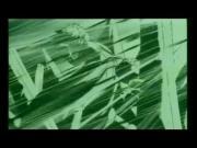 أبطال الديجيتال الجزء 2 الحلقة 10
