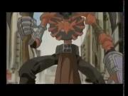 أبطال الديجيتال الجزء 2 الحلقة 43