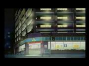 أبطال الديجيتال الجزء 2 الحلقة 45
