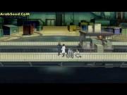 أبطال الديجيتال الجزء 3 الحلقة 13