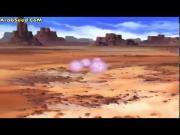 أبطال الديجيتال الجزء 3 الحلقة 25