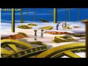 أبطال الديجيتال الجزء 3 الحلقة 28