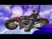 أبطال الديجيتال الجزء 3 الحلقة 30