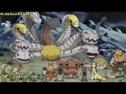 أبطال الديجيتال الجزء 3 الحلقة 31