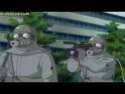 أبطال الديجيتال الجزء 3 الحلقة 42