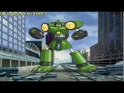أبطال الديجيتال الجزء 3 الحلقة 45
