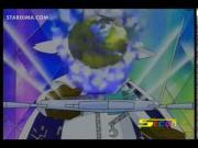 أبطال الديجيتال الجزء 4 الحلقة 13