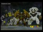 أبطال الديجيتال الجزء 4 الحلقة 20