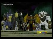 أبطال الديجيتال الجزء 4 الحلقة 21