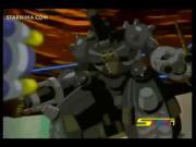 أبطال الديجيتال الجزء 4 الحلقة 24