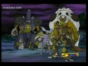 أبطال الديجيتال الجزء 4 الحلقة 29