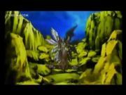 أبطال الديجيتال الجزء 4 الحلقة 47