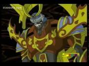 أبطال الديجيتال الجزء 4 الحلقة 48