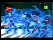 دامو مستحيل الحلقة 8
