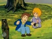 الرحالة الصغير الحلقة 17