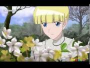 البؤساء الفتاة كوزيت الحلقة 31