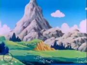 الرحالة الصغير الحلقة 25