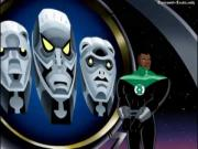 فرقة العدالة الجزء 1 الحلقة 5