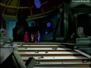 فرقة العدالة الجزء 1 الحلقة 11