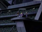 فرقة العدالة الجزء 1 الحلقة 12
