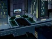 فرقة العدالة الجزء 1 الحلقة 15