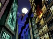 فرقة العدالة الجزء 1 الحلقة 17