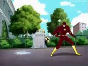 فرقة العدالة الجزء 1 الحلقة 18