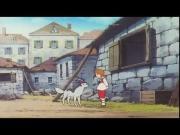 دروب ريمي الحلقة 3