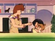 أنا وأختي الحلقة 27