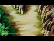أسطورة زورو الحلقة 22